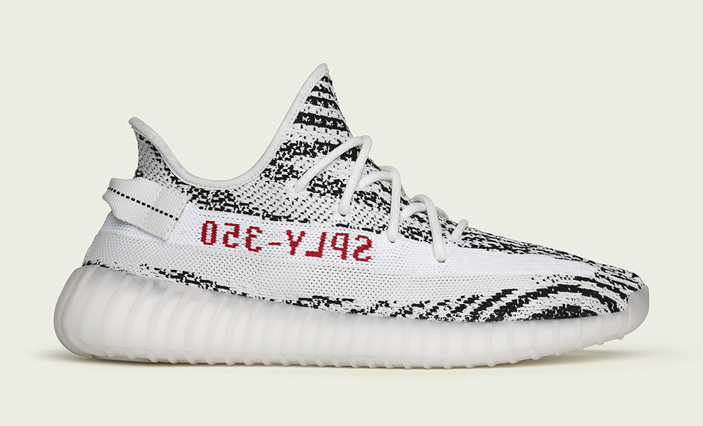 chaussures adidas hommes yeezy