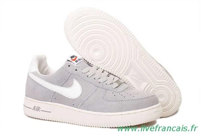 nike air force 1 low homme foot locker