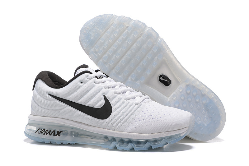 air max 2017 homme intersport