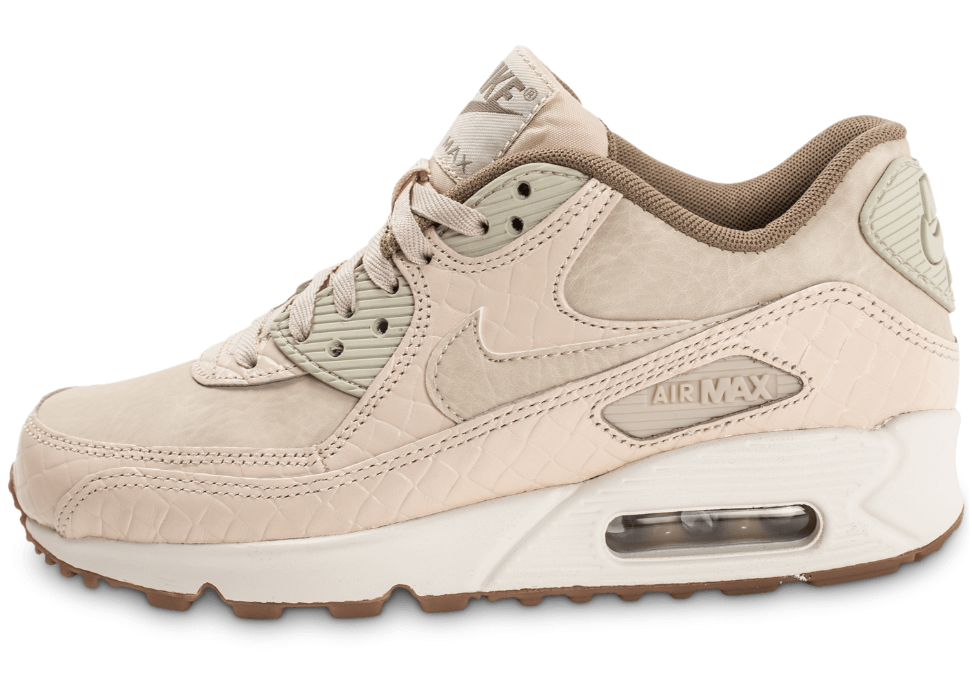 classic fit good selling retail prices air max 90 femme