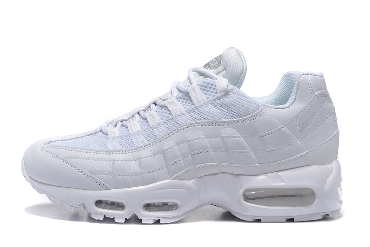 air max 95 junior fille