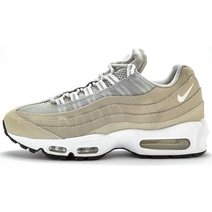 cheap best price multiple colors air max 95 femme pas cher rose