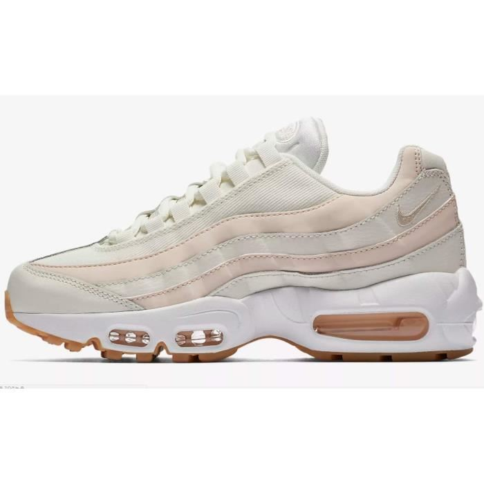 air max femme taille 36