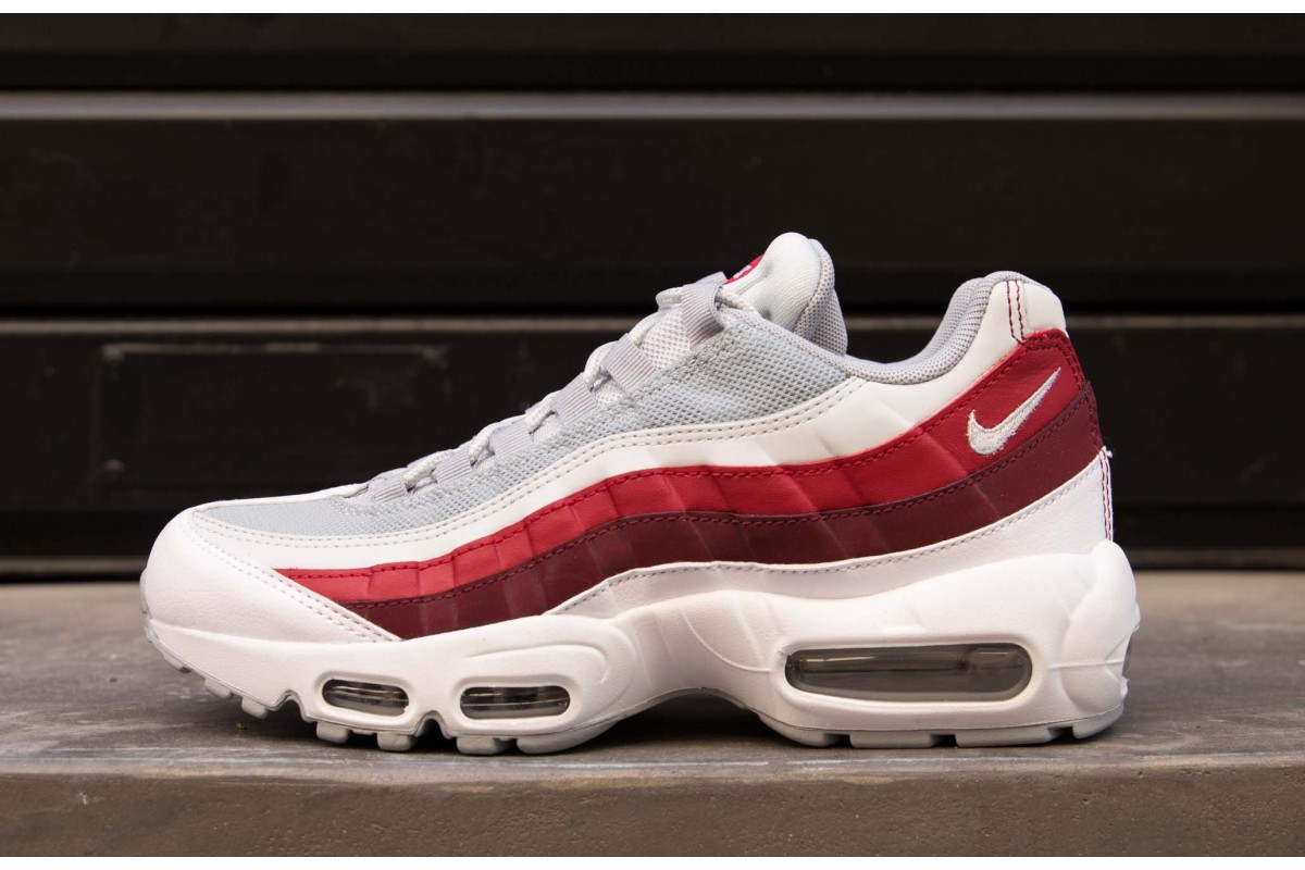 nike air max 95 homme marron