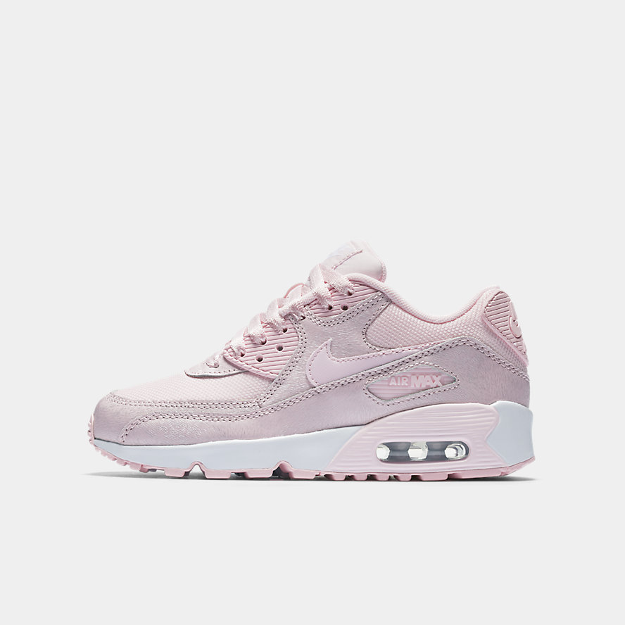 nike air max fille taille 34