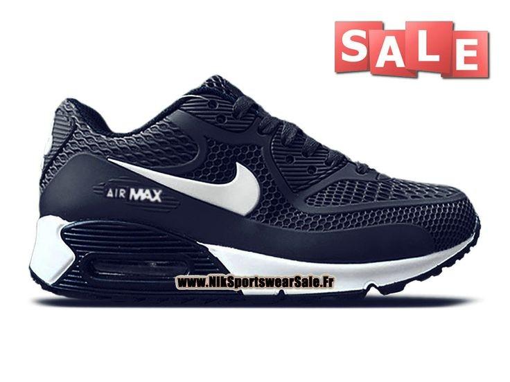 best price popular brand best wholesaler air max garcon taille 36