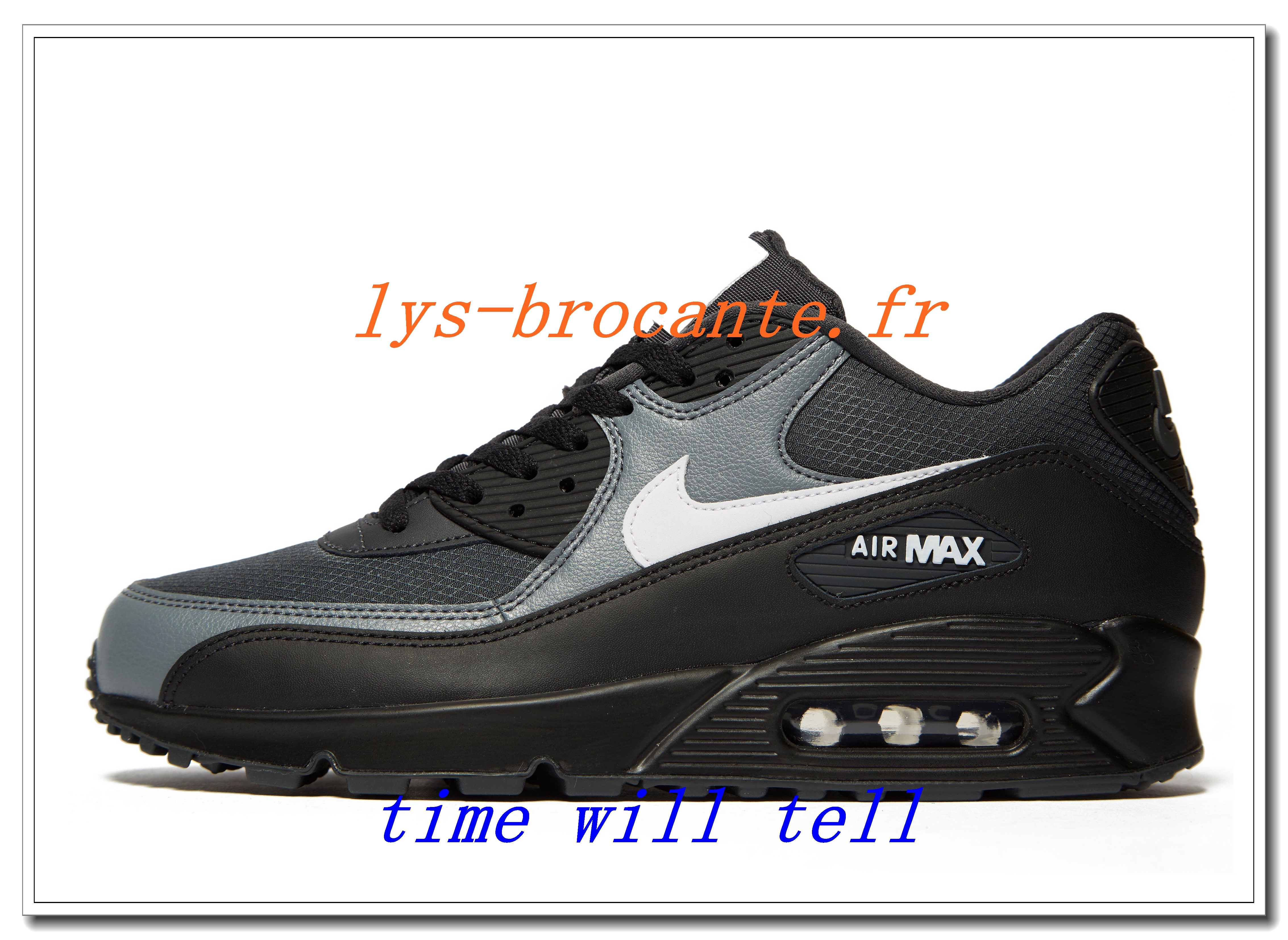air max pas cher homme taille 42