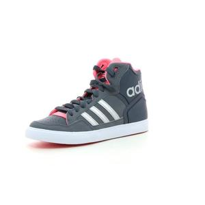 basket gazelle enfant Off 50% platrerie
