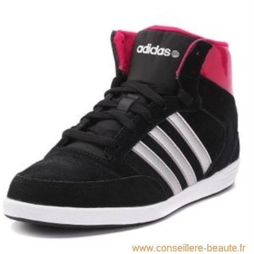 Femme Basket Adidas Montant Cher Pas c3LAS5j4qR