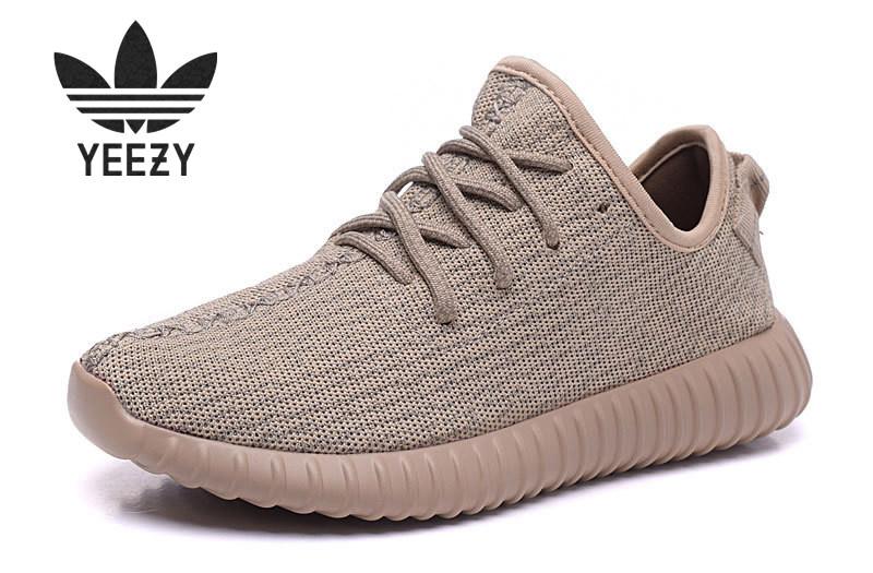 chaussure adidas yeezi