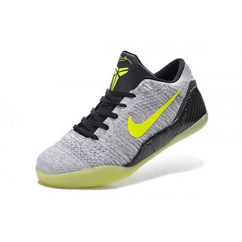 chaussure de basket basse nike