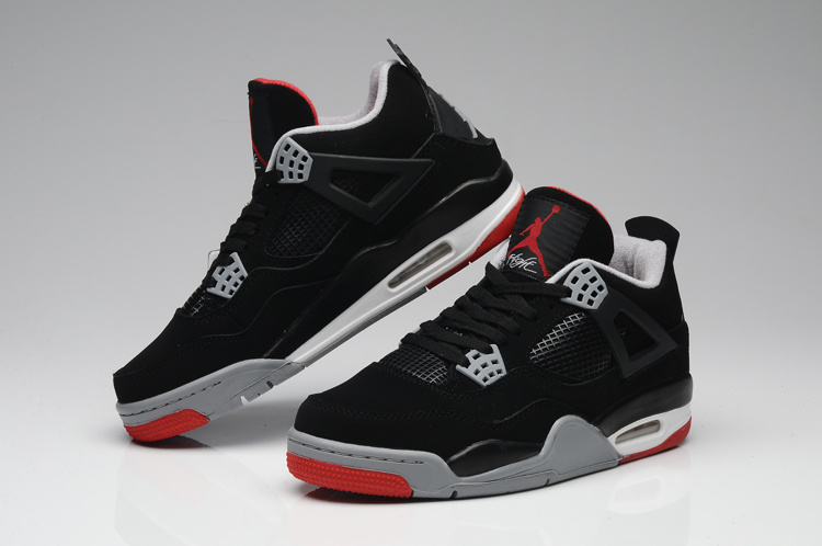 chaussure de basket jordan homme