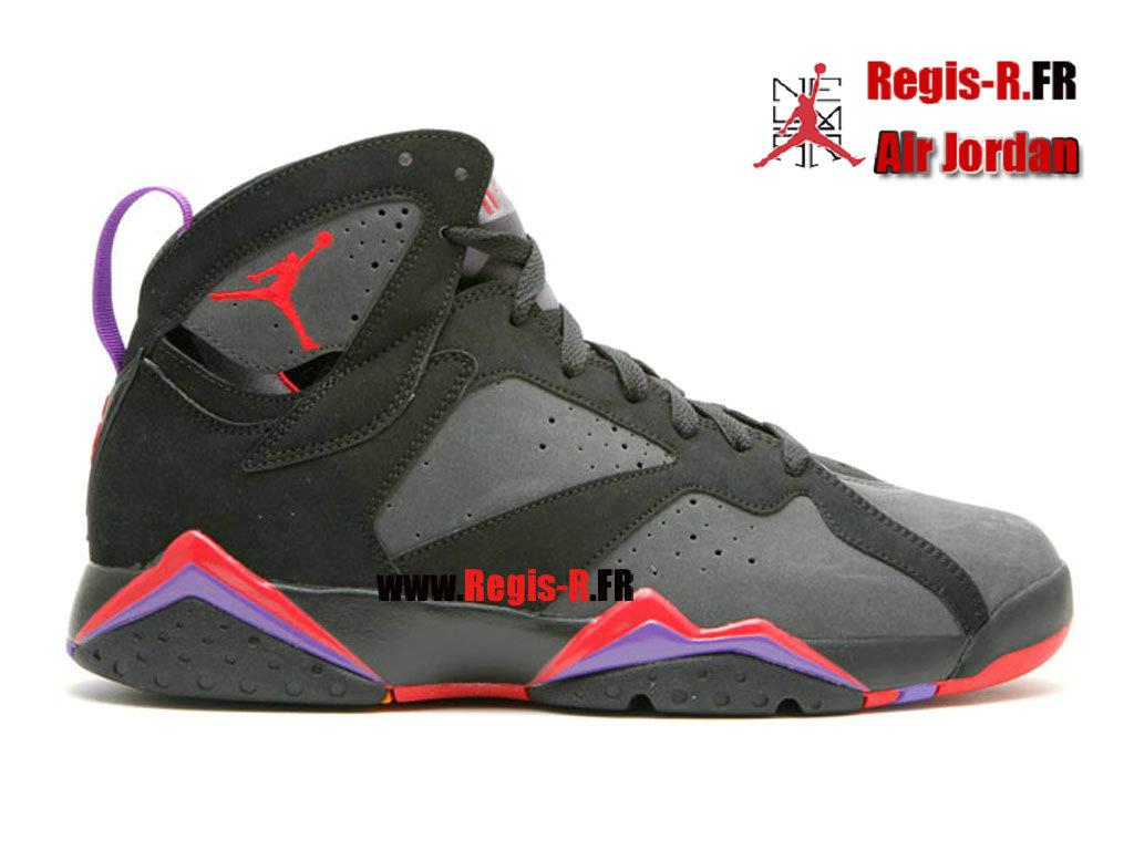 air jordan chaussures homme