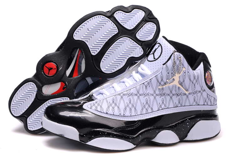 Soldes > chaussure jordan prix > en stock