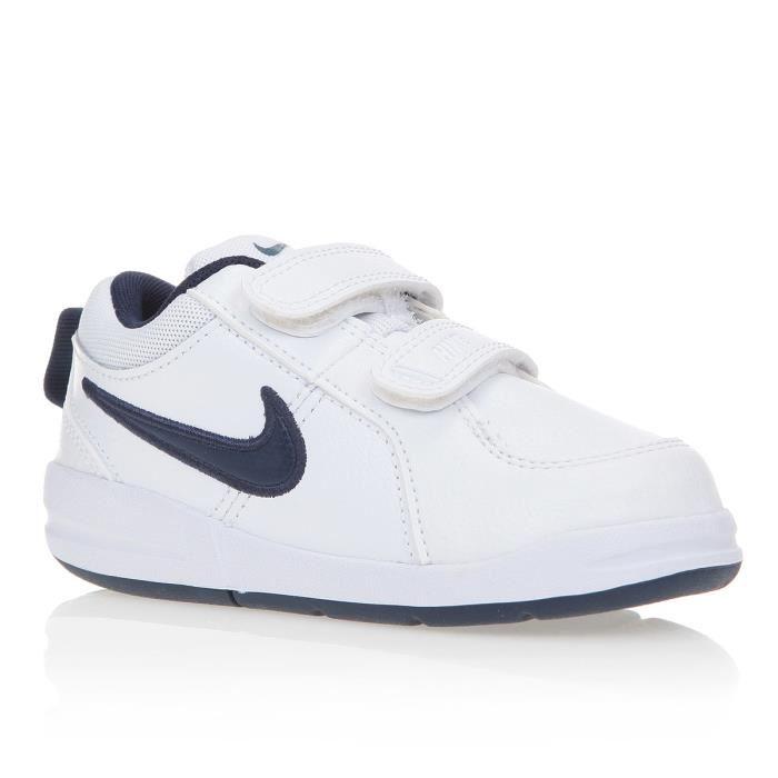Yyf7igb6v D2eiyw9eh Nike Pas Cher Bebe Garcon Chaussure 80nvmwN