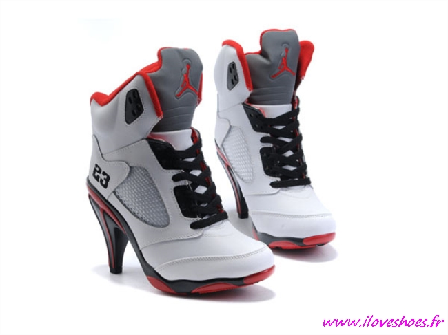 Bebe Garcon Cher Chaussure Nike Pas QrdCshxt