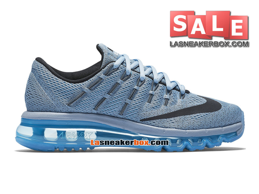 Bfyyvg76 Nike Bebe Yf7b6vgy Pas Chaussure Garcon Cher sCthQdBrxo