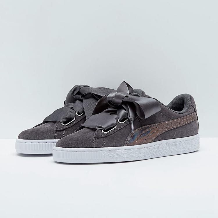 soldes chaussures puma soldes
