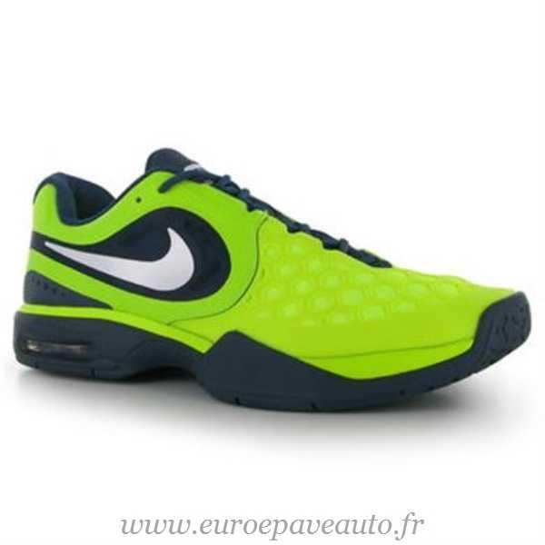Air Chaussures Nike Max Chaussures Courtballistec 3JclTK1F