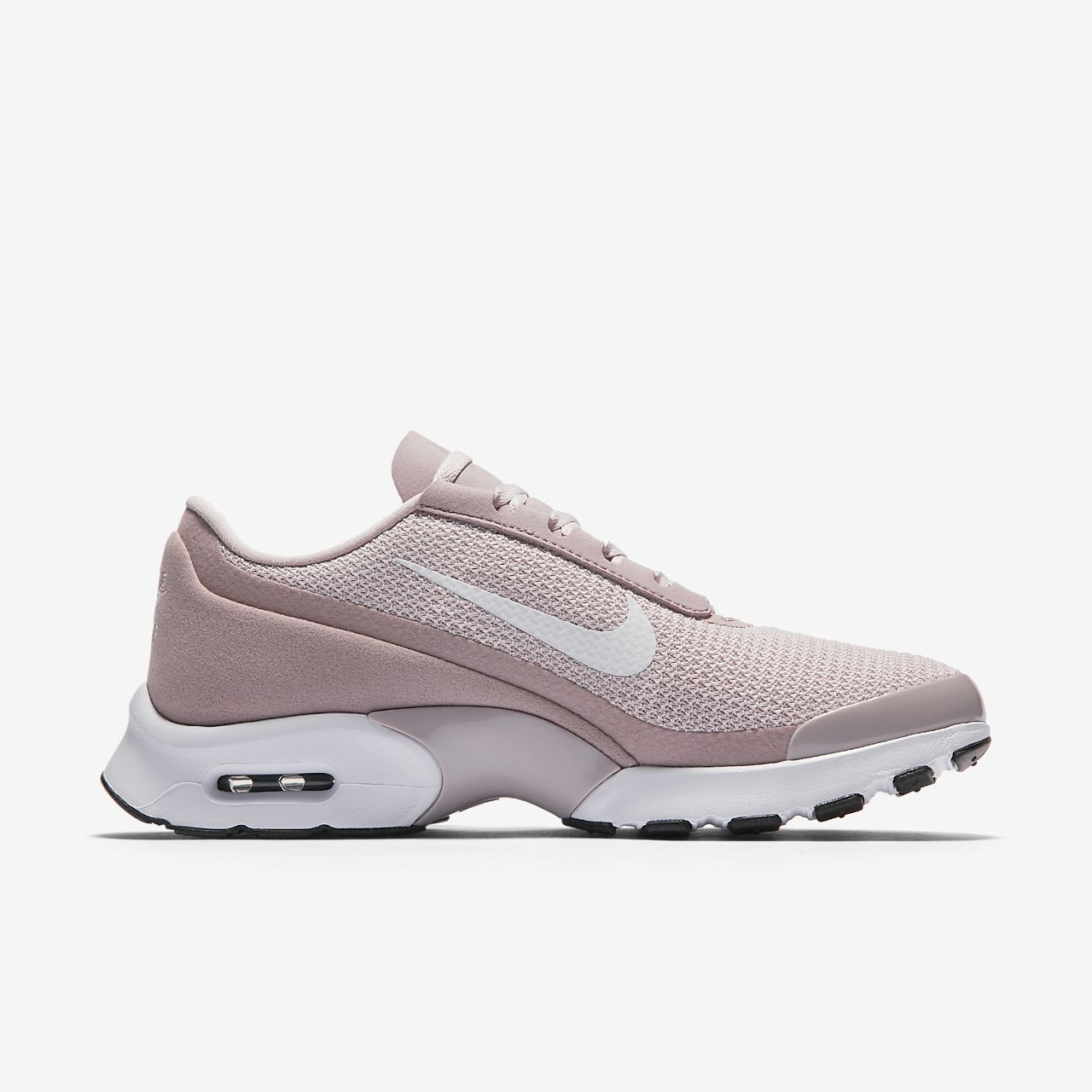 basket femme air max jewell