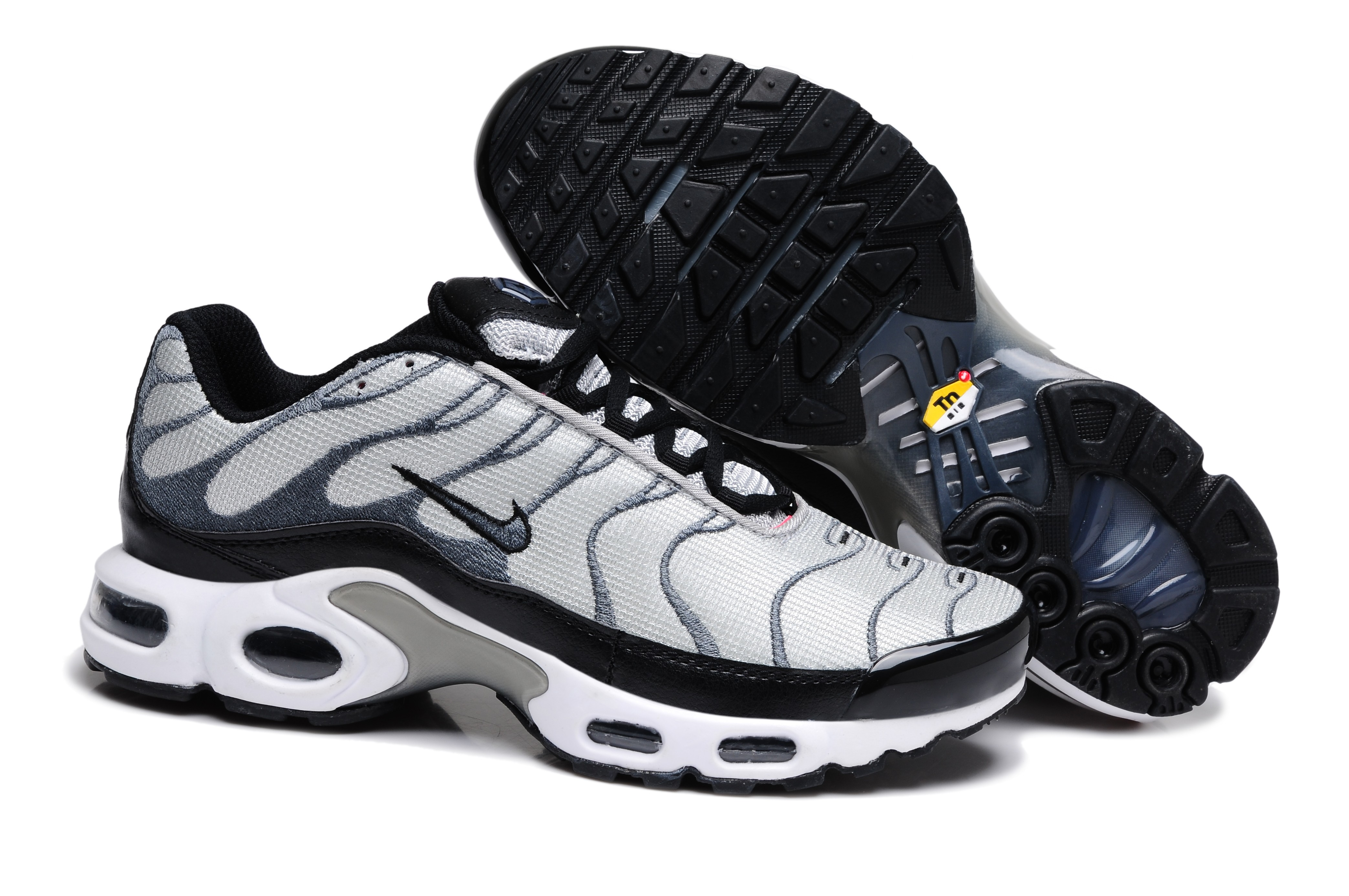 chaussures nike requin pas cher