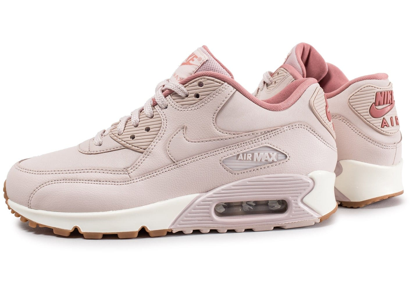 good service new concept fashion styles chaussures pas cher nike air max