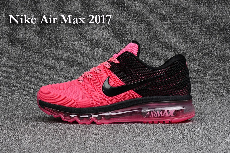 basket air max femmes 2017