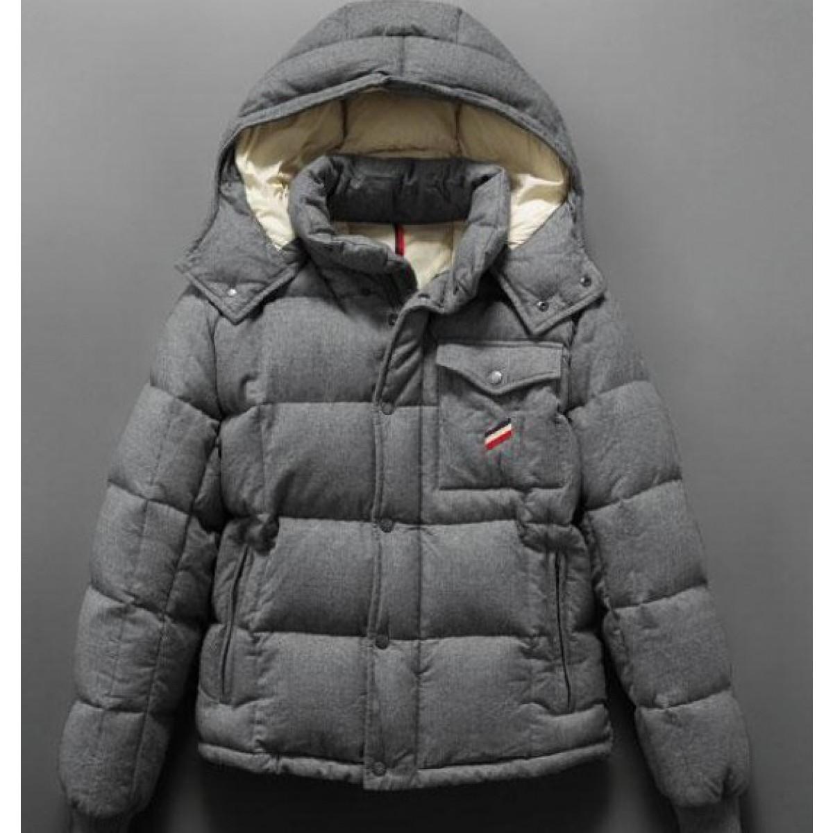 Jacket Ebay Hombres Moncler Down Hombres N8yn0vmwO