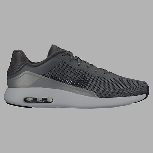 Max Intersport Chaussure Air Nike Thea QdtCohsBrx