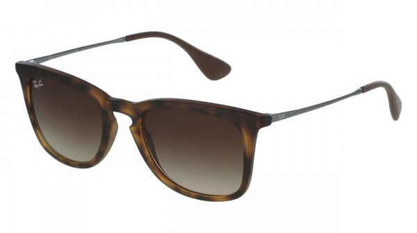 lunette ray ban femme soleil