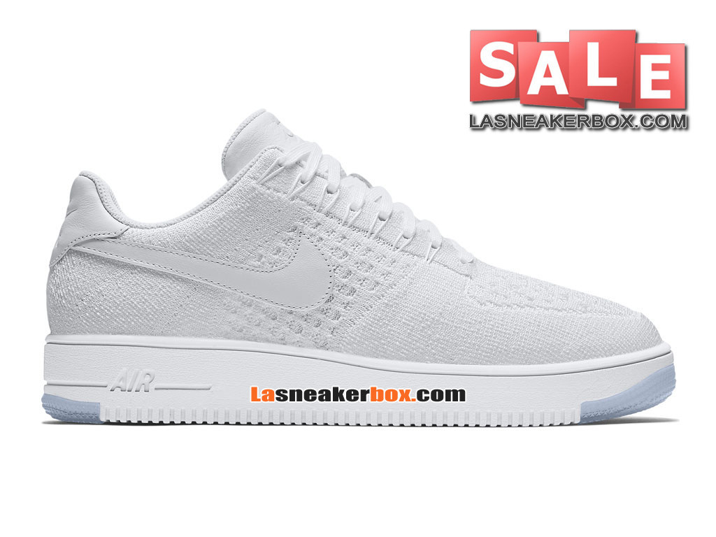 air force one pas cher homme