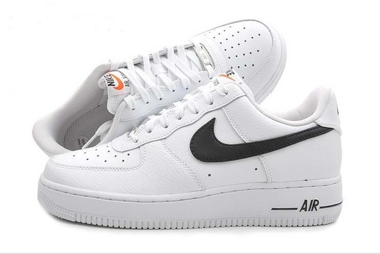 nike air force one femme pas chere