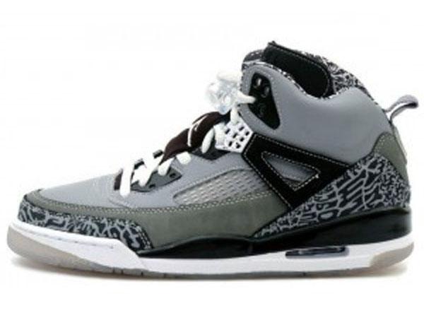 Homme Nike Nike Air Jordan Spizike Spizike Air Air Jordan Jordan Homme Nike 5cALqRj34