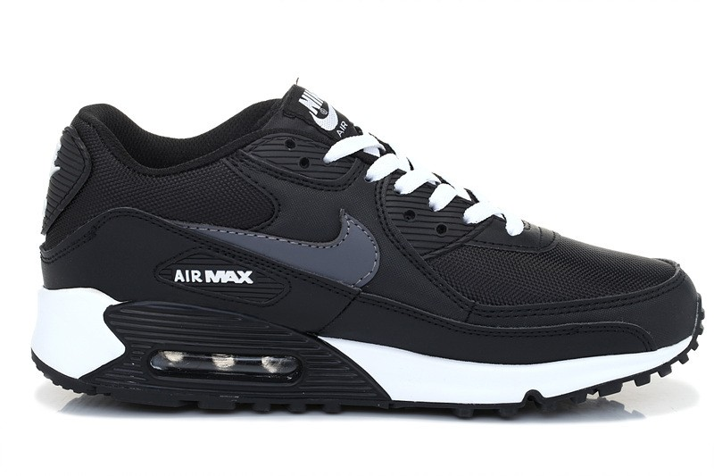 air max 90 promo homme> OFF-61%