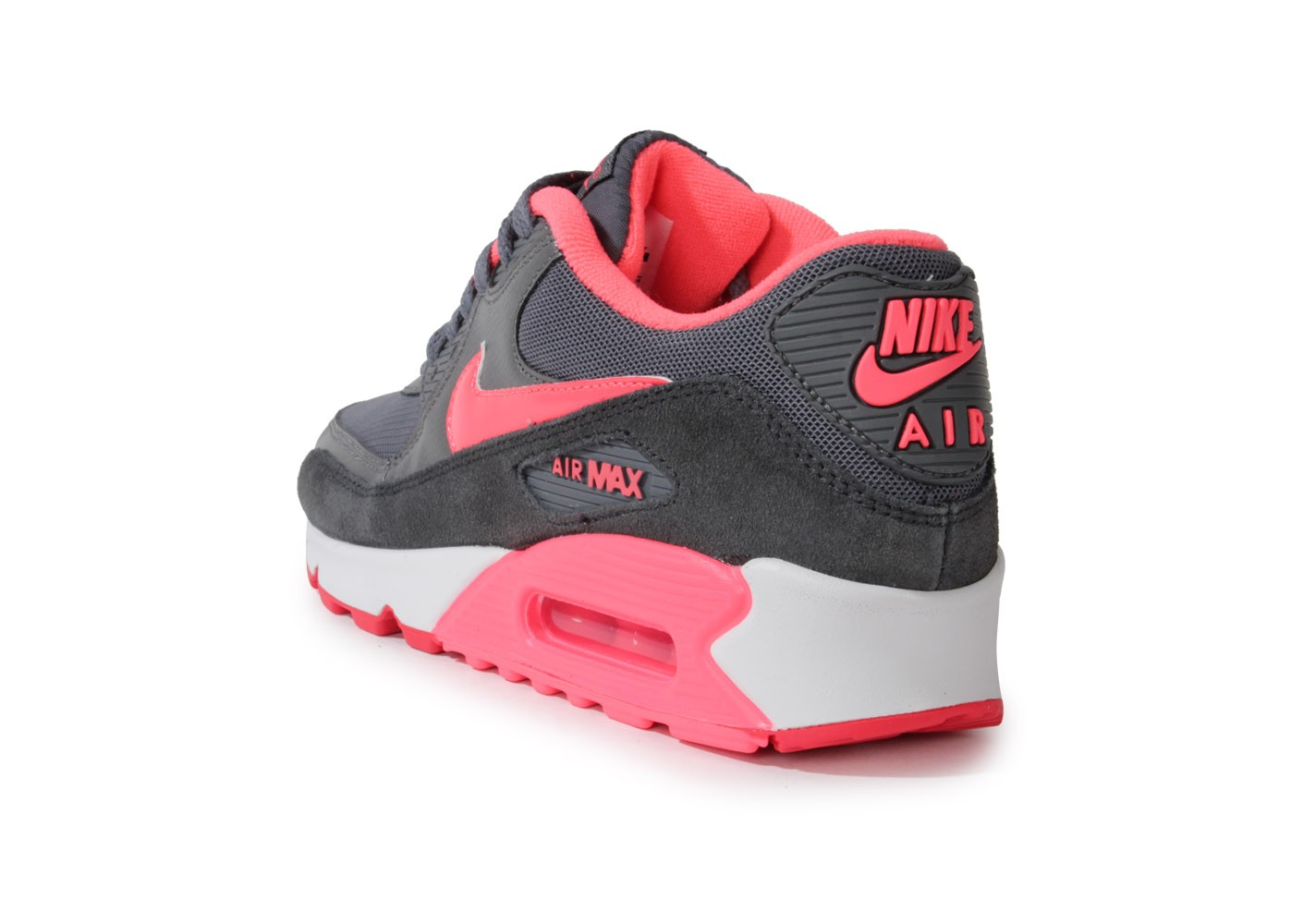 nike aire max femmes