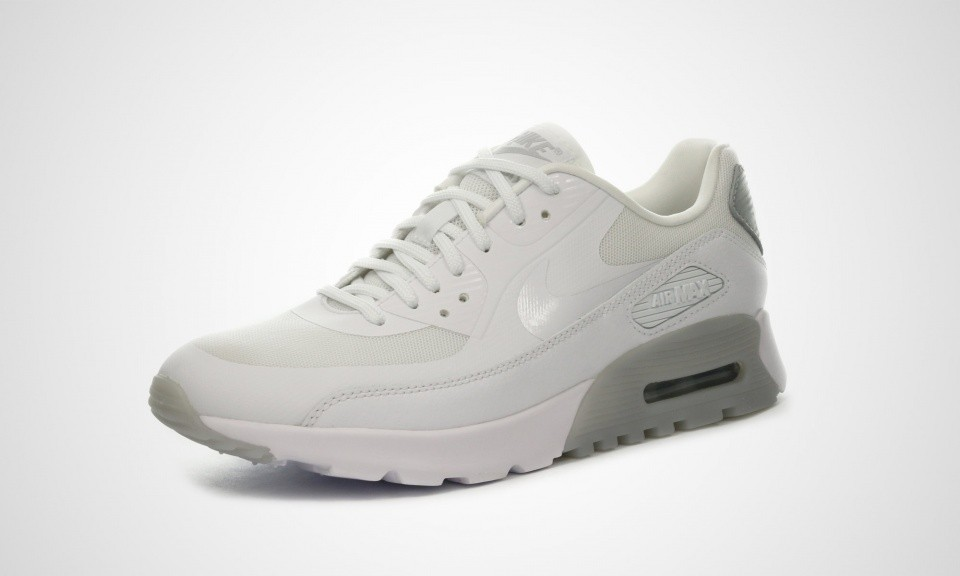 high quality huge discount check out nike air max 90 ultra essential soldes
