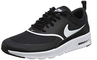 nike femmes basket air max original