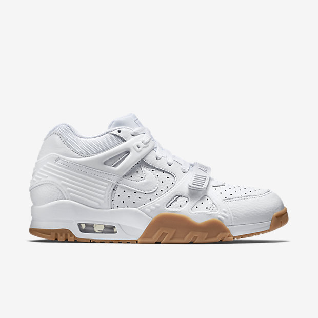 nike air trainer 3 pas cher