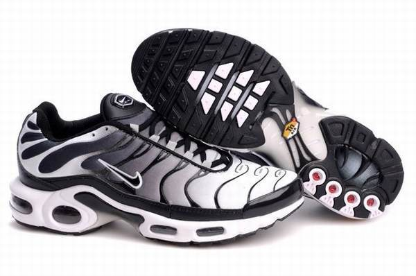 nike requins