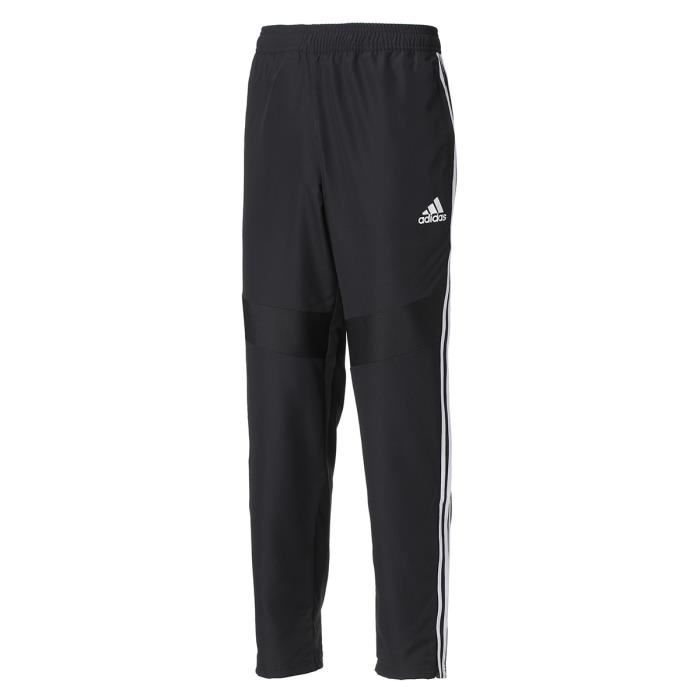 Homme Pas Jogging Cher Adidas Pantalon vbf7gy6Y