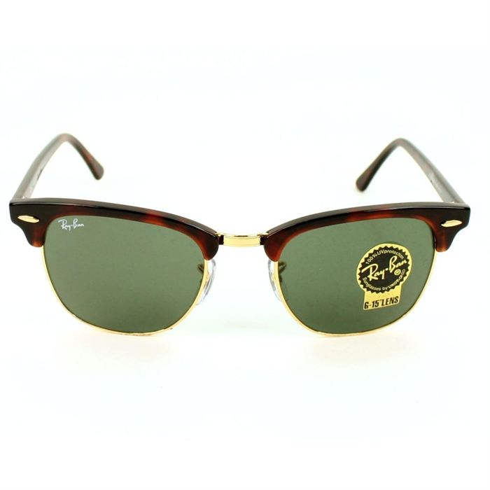 ray ban clubmaster femme pas cher