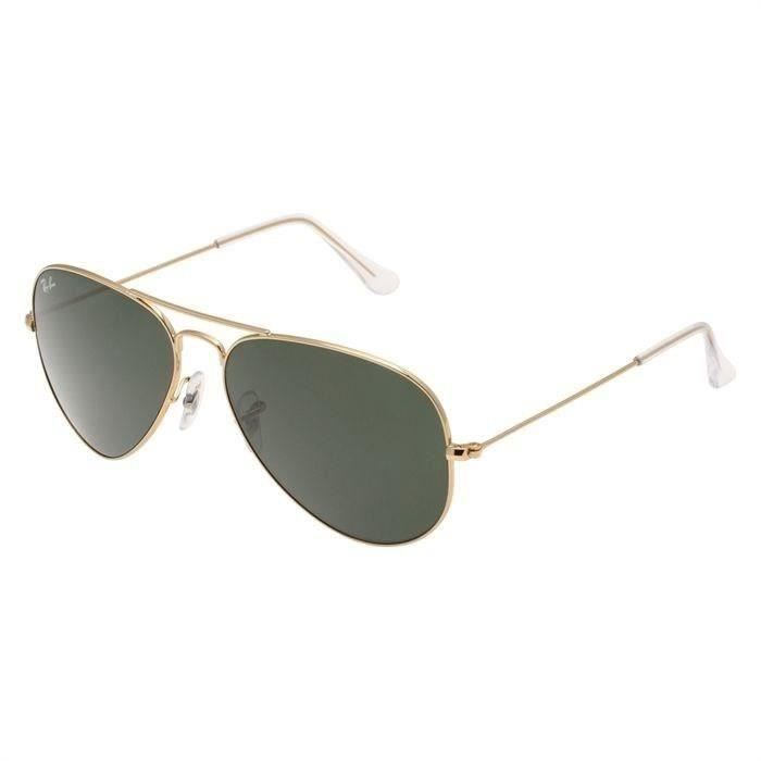 ray ban aviator pas cher femme