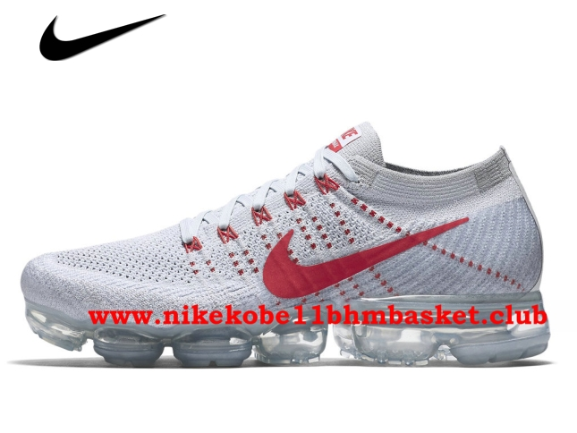 site chaussure