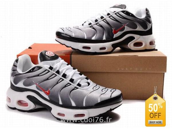 photos officielles defde 3489d site fiable chaussure nike pas cher